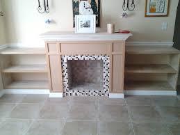 fireplace surrounds for living room safe friendly gel fuel tv stand doors with er fireplace surround ideas doors menards gel fuel