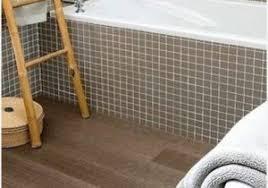 cork floor for bathroom. Cork Flooring In Bathroom » How To Floor Tile 14 Top Options Bob For