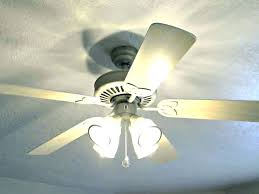 full size of kichler 2 blade fan hunter ceiling fans decorating engaging blades outdoor wet