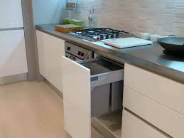 on line kitchen cabinets cabinet layout tool design kitchen cabinet layout tool top of the on line kitchen cabinets
