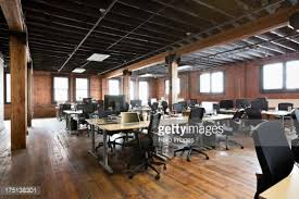 creative office space. keywords creative office space