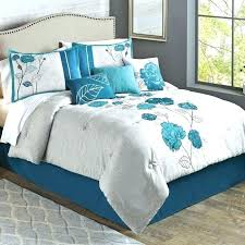 better homes and gardens bedding sets luxurious and splendid better homes and gardens bedding sets vibrant