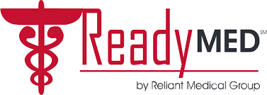 Home Readymed By Reliant Medical Group