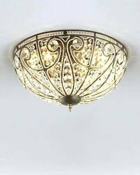 impressive cool small ceiling light fixtures best small flush mount ceiling light fixtures flush mount lighting