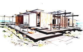 architecture design drawing techniques. Gallery Of Images For Gt Architecture Design Drawing Techniques : C