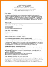 How To Write A Model Resume. modeling resume 19 model united ...