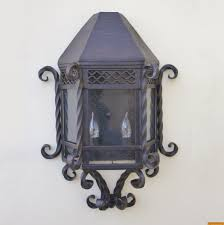 lights tuscany spanish style outdoor exterior pocket lantern antique wall sconces zoom wedding tea light holders fornasetti candles oil lamp sconce barn