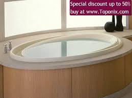 swanstone bath tub walls surrounds bathtubs whirlpools 299 granite bathtub