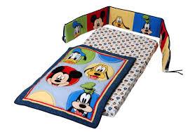Bedroom: Mickey Mouse Bedding Crib Set | Toy Story Crib Bedding ...
