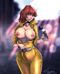 El Bute Casual Sex 2 cartoon porn. Download Free Comics Manga.