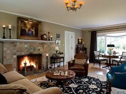 living room paint colors ideasAwesome Good Living Room Colors Ideas  Rugoingmywayus