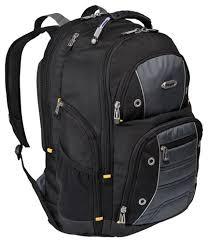 Купить <b>Рюкзак Targus Drifter Backpack</b> 16 — ZGuru.ru