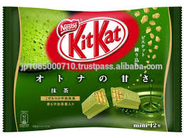 japanese green tea brands. Fine Green Kit Kat Chocolate Green Tea Brands For Snacking Made In Japan For Japanese Green Tea Brands A