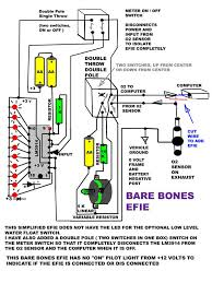 hydrogen_fuel Efie Wiring Diagram there is one other simple efie design that was posted on the web, and i will probably build one and test it, and may list it as well in the future efi wiring diagram