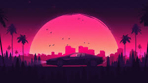 Best Retro Wallpapers Free To Download ...