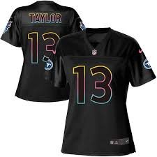 Online Authentic Titans Nike Taywan Taylor Jersey Nfl Jersey Tennessee Official|Saints, State In Ongoing Negotiations; News Blackout Prevails