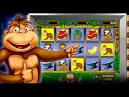 crazy monkey - играть в игровые автоматы обезьяны бесплатно онлайн