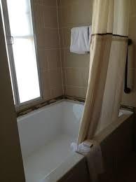 emily morgan hotel a doubletree by hilton whirlpool bath