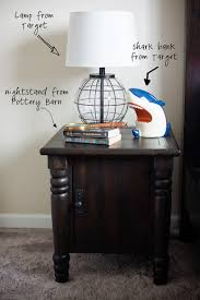 Pirate Themed Bedroom Furniture Nautical Pirate Themed Bedroom Monterey Bay Wedding Photographer