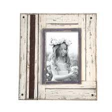 black wood picture frames uk home garden rustic frame white black wooden picture frames