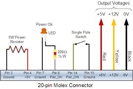 pc power wire diagram explore wiring diagram on the net • pc power wire diagram wiring diagram site rh 10 2 lm baudienstleistungen de pc power cord