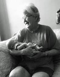 Obituary for Linda Glud