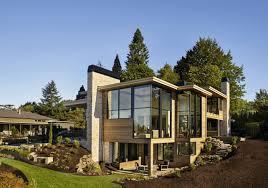 Joie De Vivre Street Of Dreams Reynaers Aluminium Barclay Home Design