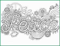 Printable coloring pages for kids. Pin On My Saves