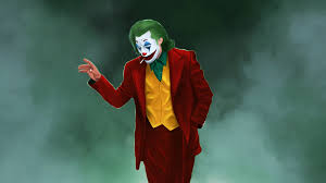 Wallpaper 4k Joker Movie 2019 Movies Wallpapers 4k