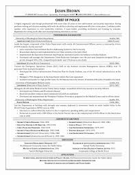 law enforcement resume template unique example of short essay  law enforcement resume template unique example of short essay story resume objectives for government jobs