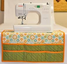 Sewing Table Organizer Kit - Quilting Supplies - Online Quilt ... & Sewing Table Organizer Kit - Quilting Supplies - Online Quilt Store - Learn  to Quilt Adamdwight.com
