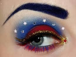 superwoman makeup google search