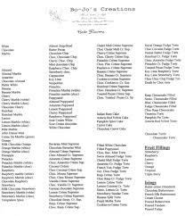 12 List Types Of Cakes Photo Wedding Cake Flavors List Wedding