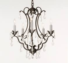 full size of living dazzling vintage wrought iron chandelier 15 furniture look modern black chandeliers with