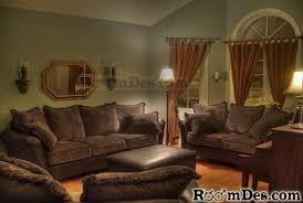 western living room furniture decorating. living room western furniture in az sets texas eiforces regarding decorating e