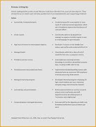 Dishwasher Job Description For Resume Exceptional What Is A Job