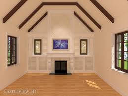 decorating ideas for vaulted ceiling shelf elegant marvellous fireplace designs cathedral ceiling s simple of decorating