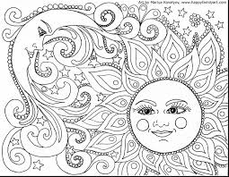 Printable Coloring Pages For Kids Easyndala Adults To Print Free