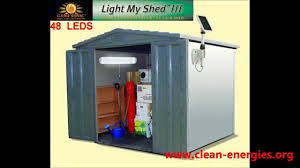 shed lighting ideas. Shed Lighting Ideas. Marvelous Solar Powered Lights For On Ideas Decor Exterior Decorating E