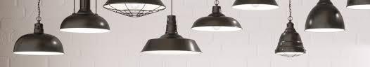 breakfast bar pendant lights kitchen