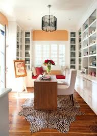 country office decorating ideas. Home Office Decorating Ideas For Space Desks Furniture Country