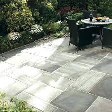 porch floor tiles outdoor tile flooring exterior floor tile divine renovations outdoor tiles grey tiles alternating