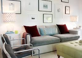 home 2 pictures crate barrel. comfortable crate barrel lounge sofa reviews for interior decor home with 2 pictures