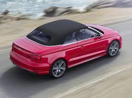 2018 audi 2 0t.  2018 2018 audi a3 convertible 20t premium 2dr front wheel drive cabriolet  photo in audi 2 0t v