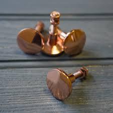 superb copper cabinet handles hardware splendid cleaner find this ...