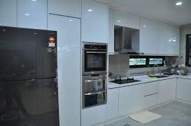 aluminium kitchen cabinet. Aluminium Kitchen Cabinets Design Cabinet T