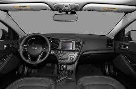 kia optima 2014 black interior. 2012 kia optima sedan lx 4dr interior front seats 2 2014 black