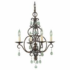 murray feiss ceiling fans fort worth chandelier manufacturers usa
