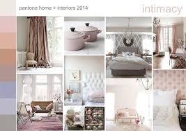 2014 color schemes for interior design. pantone home + interiors 2014 color trend intimacy. schemes for interior design c