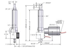 4 wire silverado actuator diagram wiring schematics diagram duff norton actuator wiring diagram simple wiring diagram site silverado fuse diagram 4 wire silverado actuator diagram